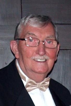 Alan Filby
