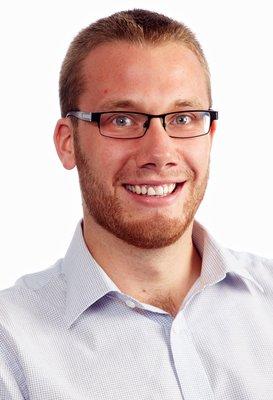 James Grainger